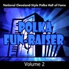 CD Diverse Artiesten - Polka Fun-Raiser 2